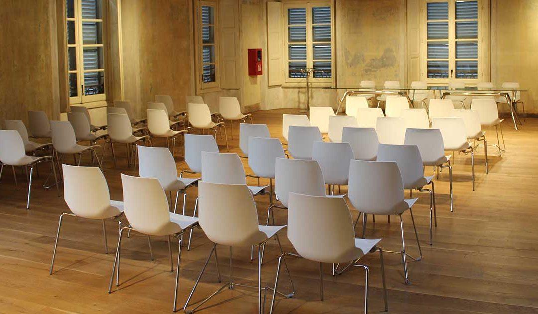 Søndagsmøtet